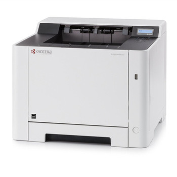 ECOSYS P5026CDN A4 COLOUR PRINTER 26PPM