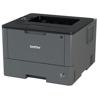 Brother HL-L5100DN 40ppm A4 Mono Laser Printer