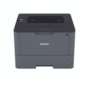 Brother HL-L5200DW 40ppm Wireless A4 Mono Laser Printer