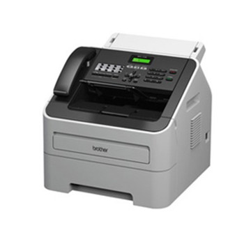 Brother MFC-7240 A4 MONO MFP, 1YR RTB 20PPM, 16MB RAM, USB 2 250 SHEET, SCAN, FAX