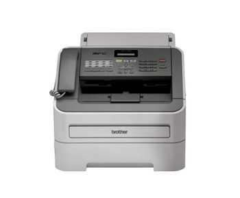 Brother MFC-7240 20ppm A4 Mono Multifunction Printer