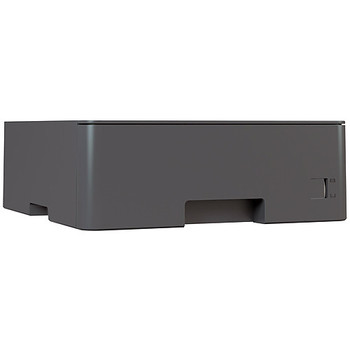 BROTHER LT-6500 OPTIONAL TRAY 520 SHEETS
