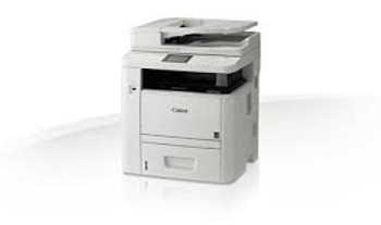 CANON MF419X M/FUNCTION 33PPM COPY/PRINT/FAX/SCAN DUPLEX WIFI,UFR II LT,PCL,PS,EM