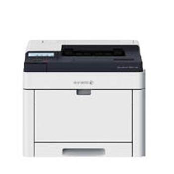 Fuji Xerox DocuPrint CP315DW A4 28PPM Colour & Mono Laser Printer