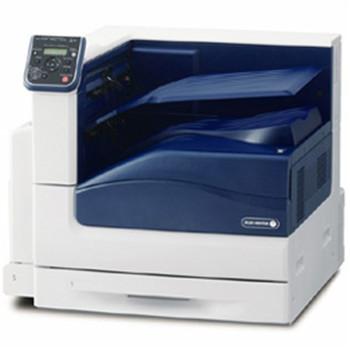 Fuji Xerox DPC5005D A3 COLOUR LASER PRINTER 50ppm
