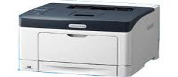 DOCUPRINT P365DW 38PPM A4 MONO PRINTER DUPLEX USB2.0 WIRELESS 250SHT 1YR OS WTY