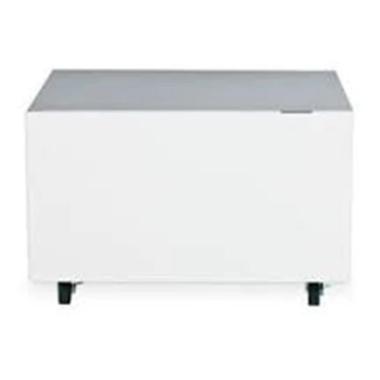Fuji Xerox Genuine Cabinet Stand - Requires 500 Sheet Feeder (EC102928) for DocuCentre SC2020 SC2020NW Printers