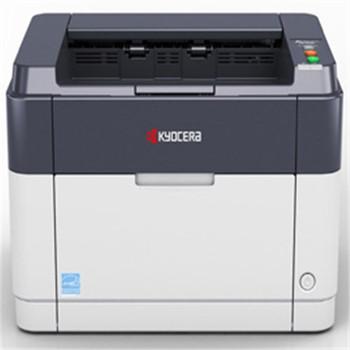 FS-1061DN, MONO A4, 25PPM