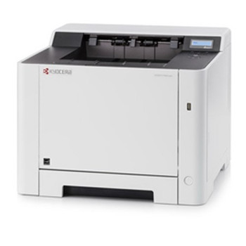 ECOSYS P5021CDN A4 21PPM COLOUR LASER PRINTER