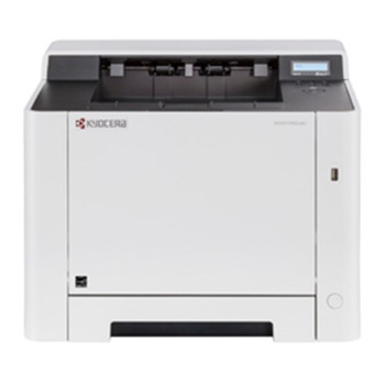 ECOSYS P5021CDW A4 21PPM WIRELESS COLOUR LASER PRINTER