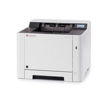 ECOSYS P5026CDW A4 26PPM WIRELESS COLOUR LASER PRINTER