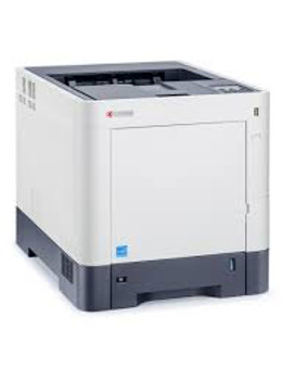 ECOSYS P6130CDN A4 30PPM COLOUR LASER PRINTER