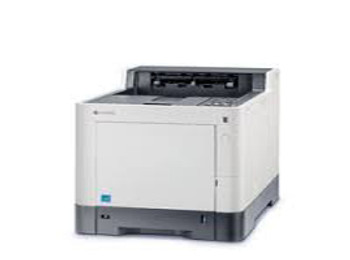 ECOSYS P7040CDN 40PPM A4 COLOUR LASER PRINTER 2YRS ONSITE WTY