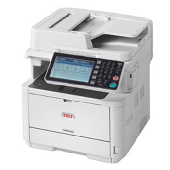 MB492DN MONO A4 40PPM NETWORK AIRPRINT PCL PS DUPLEX ADF 350 SHt 4-IN-1 MFP- RTB WTY
