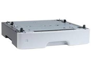 Lexmark 250-SHEET TRAY (MX/MS31X, MX/MS41X, MX/MS51X, MX/MS61X)