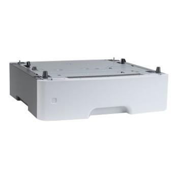 LEXMARK 550-SHEET TRAY (MX/MS31X, MX/MS41X, MX/MS51X, MX/MS61X)