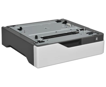 Lexmark 550-Sheet Tray (CX/CS72X)