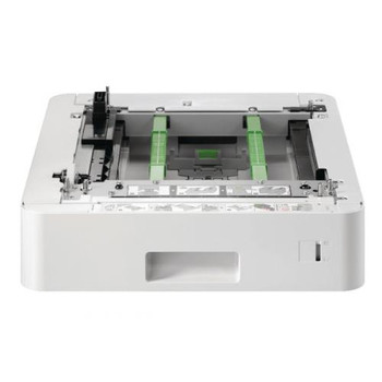 BROTHER LT-330CL 250 SHEETS TRAY