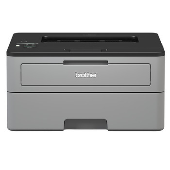 Brother HL-L2350DW 30ppm Compact A4 Wireless Mono Laser Printer