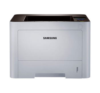 Samsung ProXpress M4020ND 40ppm A4 Mono Laser Printer