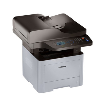 Samsung ProXpress M3870FW 38ppm A4 Wireless Mono Multifunction Laser Printer