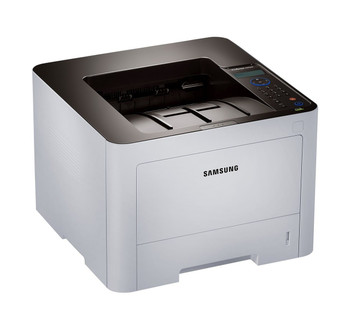 Samsung ProXpress M3820DW 38ppm A4 Wireless Mono Laser Printer