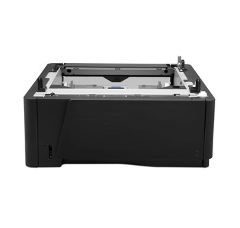 HP LaserJet 500-sheet Feeder/Tray for the M401 Printers