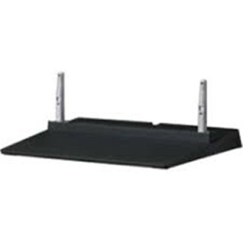 "PEDESTAL STAND FOR 42"" & 50"" PANASONIC COMMERCIAL DISPLAYS"