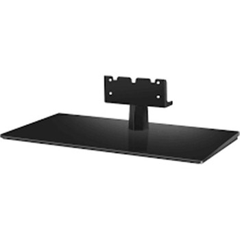"PEDESTAL STAND FOR 42"" & 50"" PANASONIC LCD DISPLAY"