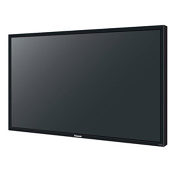 "80"" LED MULTI TOUCH LED DISPLAY, 5000:1 CONTRAST WITH PC FREE WHITEBOARD MODE"