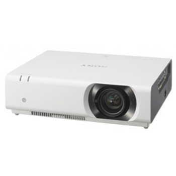 VPL-CH370 5000 ANSI, WUXGA 1080P INSTALLATION PROJECTOR WITH LENS SHIFT