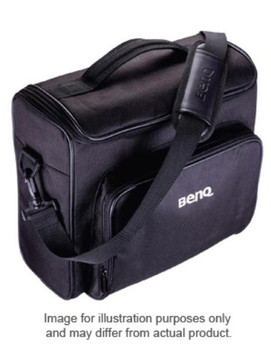 BenQ Type 4 Projector Carry Case -Soft