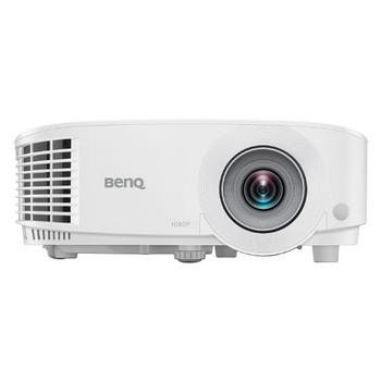 BenQ MH733 DLP Projector/ FHD/ 4000ANSI/ 16000:1/ HDMI, MHL/ LAN Control/ 10W x1/ 2D Keystone / 3D Ready