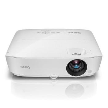 BenQ MS531/ SVGA/ 3300ANSI/ 15000:1/ HDMI, VGA / 3D BluRay Ready