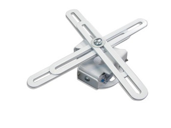2C HANG IT Universal Projector Ceiling - White