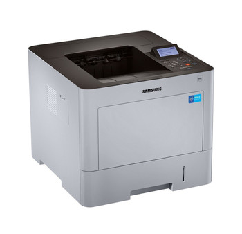 Samsung ProXpress M4530ND 45ppm A4 Mono Laser Printer