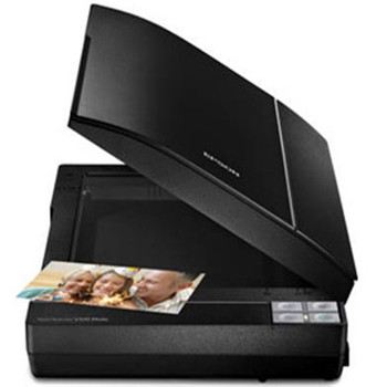 Epson Perfection V370 PHOTO SCANNER A4 FLATBED (B11B207441)