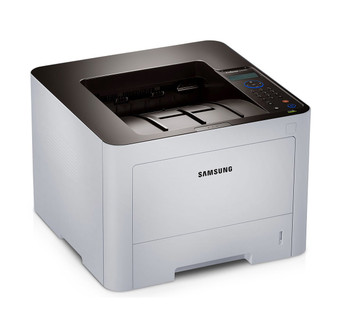 Samsung ProXpress M3820ND 38ppm A4 Mono Laser Printer