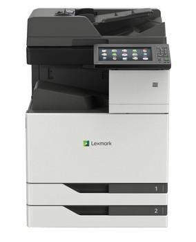 Lexmark CX921de 35ppm A3 Colour Multifunction Laser Printer (32C0302)