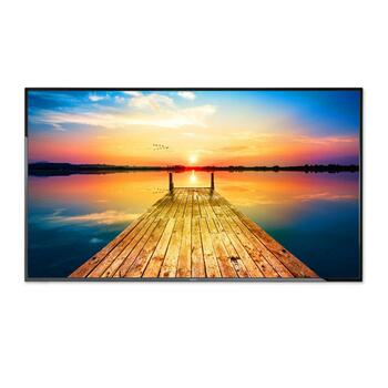"NEC E506 50"" LED Display, 16:9, 1920x1080, S-PVA Panel, VGA, HDMI (E506)"