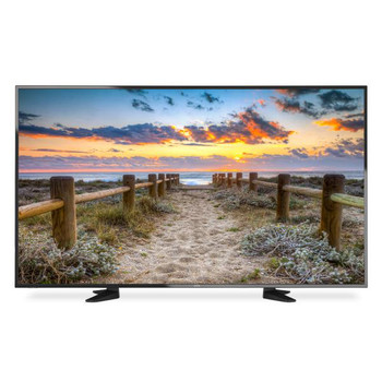 "NEC 55"" E556  LED Display/ 12/7 Usage/ 16:9/ 1920 x 1080/ 3000:1/ S-IPS Panel/ VGA,Component, HDMI/ Speakers"