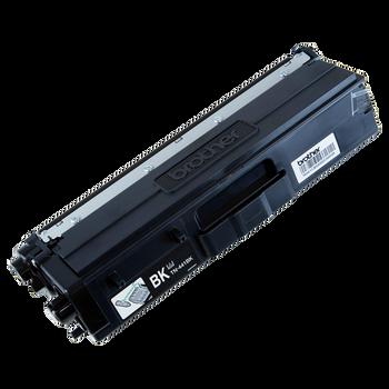 Brother TN-441BK Toner Cartridge Black - 3,000 Pages