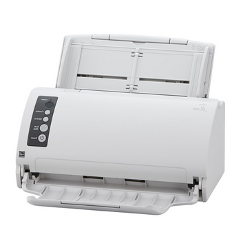 FUJITSU FI-7030 DOCUMENT SCANNER 27PPM, 600DPI