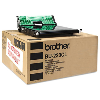 Brother BU220CL Belt Unit