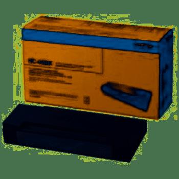 Brother HC05BK Ink Cartridge