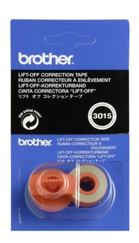Brother M3015 Lift Off Tape (M3015)
