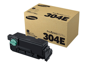 Samsung MLT-D304E Toner Cartridge