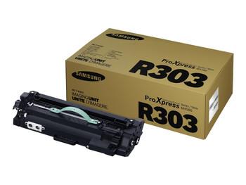 Samsung MLT-R303 Image Drum