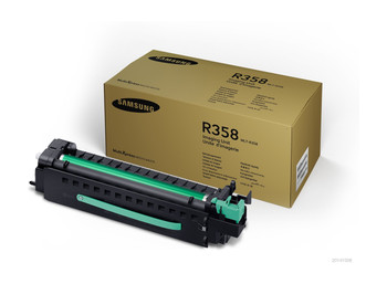 Samsung MLT-R358 Image Drum