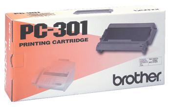 Brother PC-301 Cartridge
